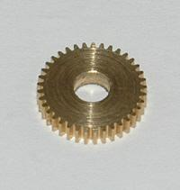 37 Tooth spur gear (type 1)
