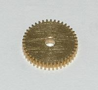 42 Tooth spur gear (type 1)