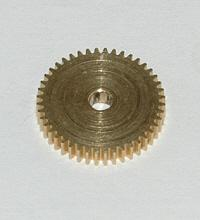 44 Tooth spur gear (type 1)