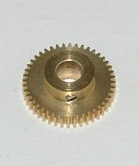 44 Tooth spur gear (type 2)