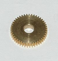 45 Tooth spur gear (type 1)